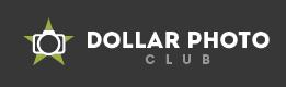 logo-dollarphotoclub